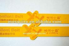 Newest design anti mosquito bangle & bracelet