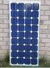100w monocrystalline solar panel price for sale