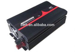 500W DC/AC solar air conditioner price USD46.5