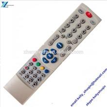 amino remote control for Amino AmiNET125 AmiNET 130 AmiNET 130M IP Set top Box