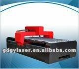 2012 YAG cnc laser Metal cutting machines