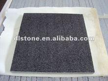Chinese Padang Dark G654 Granite