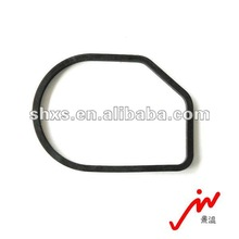 EPDM Auto Rubber Part Auto Seals