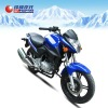 200CC RACING MOTORCYCLE RACING SPORT BIKE ZF200CBR