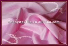 170t 60g/m taffeta cheapest plain fabric