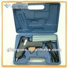 Glue gun kit