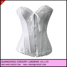 2012 Newest lace Hot Sexy leotard corset