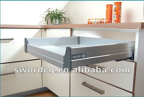 Blum kitchen cabinet drawers Blum drawer accessories, View kitchen