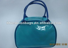 2011 popular beach /shopping /tote bag