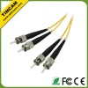 STPC SM Simplex 3.0mm 9/125um Fibre Optic Patch Cord,Fiber Optic Internet Providers