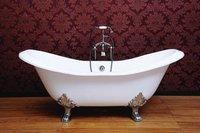 bathroom bath/bath for elderly/crushed bath