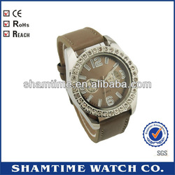 DSC- 7135 Crystal Watch Top Grade Watch