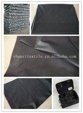190t polyester taffeta bag