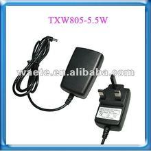 EU PLUG charger for samsung galaxy ace s5830 for S8500 I5700 I899 I6500U i9001 i9003 i9023 i9020 i9000 i9100