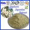 Natural Sophora Japonica Extract Troxerutin