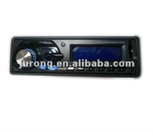 Reliable and low price car audio player