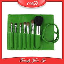 7 pcs branded women makeup kits for sale