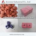 Bromadiolone rodenticide raticide et rat poison ingrédients 0.005% culot rodenticide à vendre