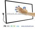 "Cmc 56"" multi touch panel"