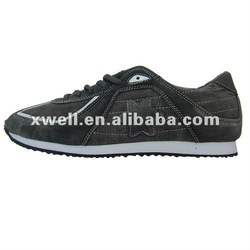 2013 Made-in-China Fashion Shoes Casual Footwear Man Shoes