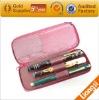 cheap pen carrying case