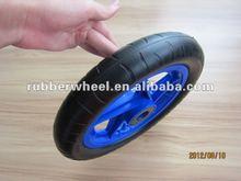 12x2 pu foam steering wheel
