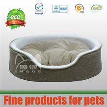 luxury dog bed pet bed dog cushions mat