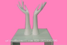 2012 Display Mannequin Hand/Jewelry Display Hand/Glove Display Hands