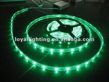 LED Strip, Light LED Strip Lamp, LED Flexible Strip Light