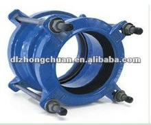 Sleeve casting,Pipe fitting casting for water channel,waterway pipe fitting