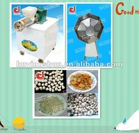 Supply Popular Flour Series Food Making Machine for Bread and Noodles