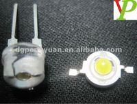Automotive diode