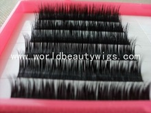 real mink eye lashes professional individual eyelash extensions wholesale