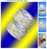 BOPP protection film adhesive tape