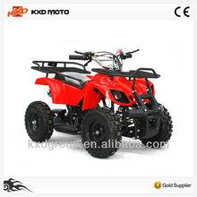 Mini quad, 49CC