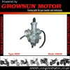 CG150 Motorcycle Carburetor
