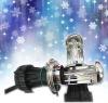 car accessories BI H4 HID xenon kit 35W 55W