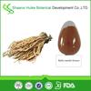 100% Natural Radix isatidis Extract Powder with Indirubinum