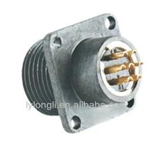 FX16-7 7 pins waterproof circular connector