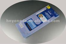 Diamond Braid Nylon & Polypropylene Rope Bag2