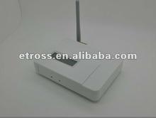 GSM to Analog Converter