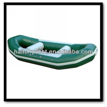 Competitive Price Inflatable River Rafting Boat