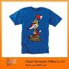 Hot Selling China Professional Custom Funny T-shirt