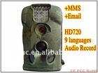MMS GSM camera for hunting 12mp flir huntern camera waterproof cheap goods from china camera digital