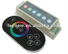 Touch LED Controller