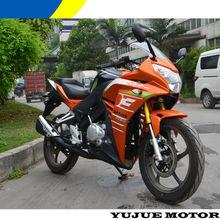 200cc/250cc/300cc Best Sport Bike/Sports Motorcycles