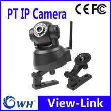 Видеонаблюдения в помещении беспроводной ip-купольная веб-камера
