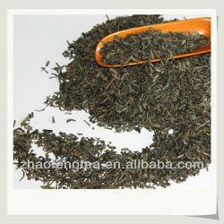 2012 spring tea/Green tea 41022/tea