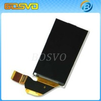 Hot Sale for Sony Ericsson U5i Touch Screen