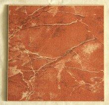 2012 New design non slip ceramic floor tiles 300*300*7.8mm